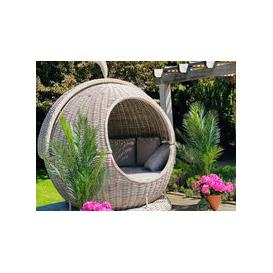 image-Fiji Apple Day Bed
