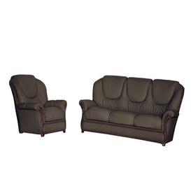 image-Kirkpatrick 2 Piece Sofa Set