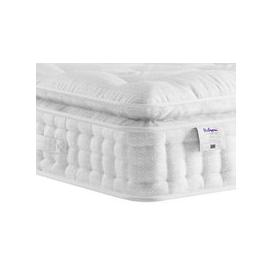 "image-Relyon Perrow Pillowtop 2150 Mattress - Single (3' x 6'3"")"