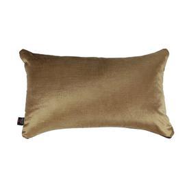 image-Amelie Lumbar Velvet Cushion with filling Ebern Designs