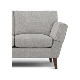 image-Foxbury Sofa Arm Caps