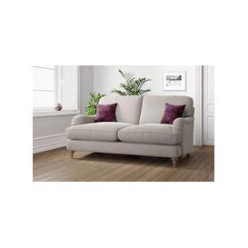 image-Rochester Medium Sofa