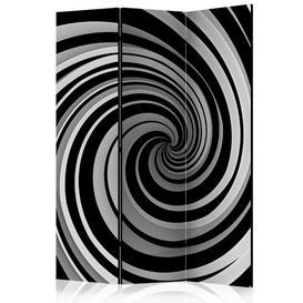 image-Nbad Room Divider Ebern Designs Number of Panels: 3