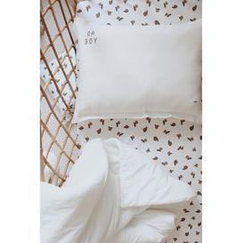 image-Pillow
