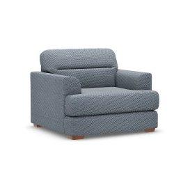 image-Belgrave Split Armchair