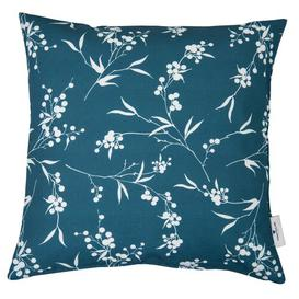 image-T-Wild Berries Cushions Cover Tom Tailor