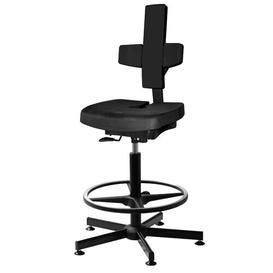 image-Mears Draughtsman Chair Ebern Designs