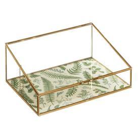 image-Lokey Decorative Box