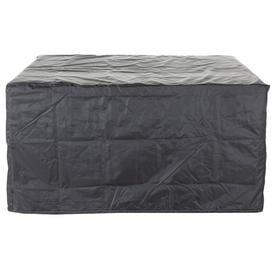 image-ShieldCover for Barcelona Sofa Cube Set - Rattan Direct