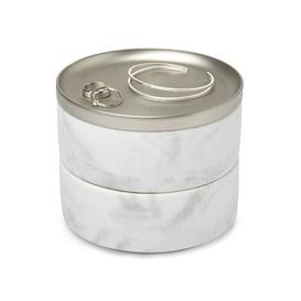 image-Tesora Jewellery Box Umbra