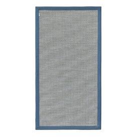 image-Grey Indoor/Outdoor Rug Symple Stuff