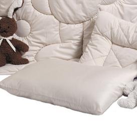 image-Bobo Pillow