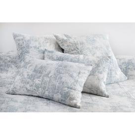 image-Ingiburgh Albigny Bedspread Ebern Designs
