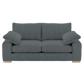 image-Whitby 4 Seater Sofa Torin Teal