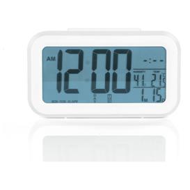 image-Constant Multi Function Digital Alarm Clock