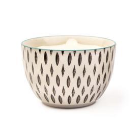 image-Boheme 12.5oz Candle -  Earl Grey & Lavender