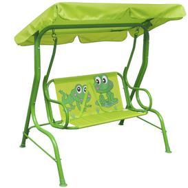 image-Lombardy Kids Swing Seat