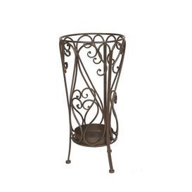 image-Katharine Umbrella Stand Lily Manor