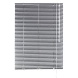 image-Blackout Venetian Blind Ebern Designs Size: 100cm W x 250cm L
