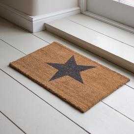 image-Star doormat