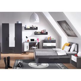 image-7-Piece Bedroom Set Isabelle & Max