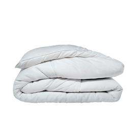 image-Hollowfibre 10.5 Tog Duvet Symple Stuff Size: Double