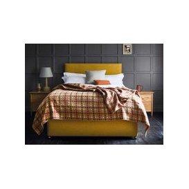 """image-Sleepeezee Wool Supreme 2400 Pocket Mattress - Double (4'6\"""" x 6'3\"""")"""