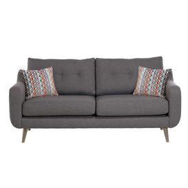 image-Myers Large Sofa