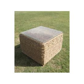 image-Montana Side Table - Outdoor