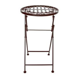 image-Faith Plant Stand Marlow Home Co.
