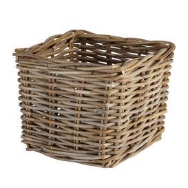 image-Dorma Kubu Basket Natural