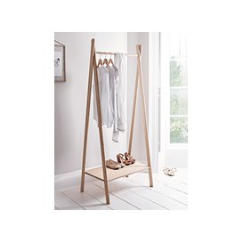 image-Aalto Clothes Rail