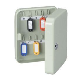 image-Key Box