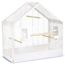 image-Janell Bird Cage