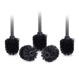 image-Strunk Head Replacement for Free-Standing Toilet Brush