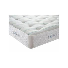 image-Sealy Pearl Ortho 4FT 6 Double Mattress