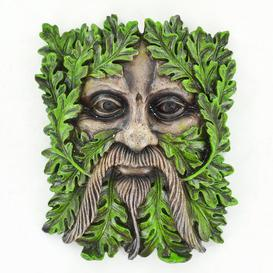 image-Haskell Tree Ent Albus Wall Decor Happy Larry