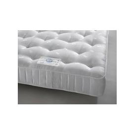 image-Star-Ultimate Windsor Luxury 2000 4FT Small Double Mattress
