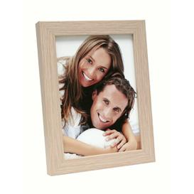 image-Hanging Picture Frame