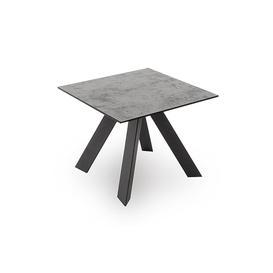 image-Rosena lamp table