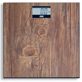 image-Holly Digital Bathroom Scale ADE