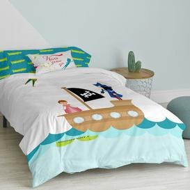 image-Nielsen 2 Piece Toddler Bedding Set Isabelle & Max