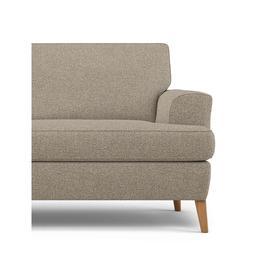 image-Copenhagen Sofa Arm Caps