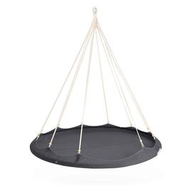 image-Swing Seat TiiPii Colour: Charcoal