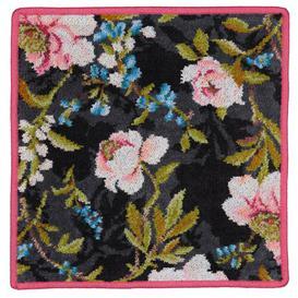 image-Face Cloth Feiler