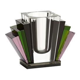 image-Reflections Copenhagen - Harlem Crystal Vase