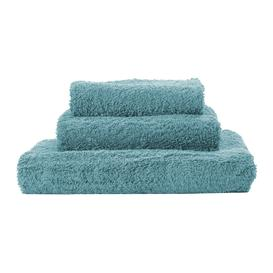 image-Abyss & Habidecor - Super Pile Egyptian Cotton Towel - 325 - Hand Towel
