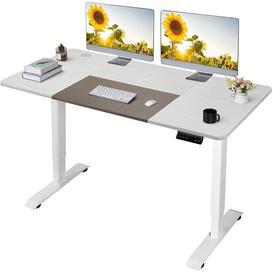 image-Standing Desk