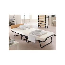 image-Jay-Be Impression Folding Bed