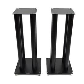 image-31cm Fixed Height Speaker Stand Symple Stuff